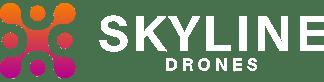 Skyline Drones Logo