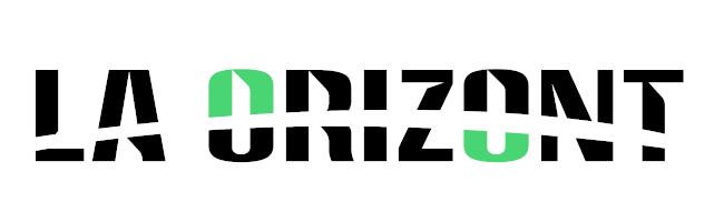 La Orizont - Precision Agriculture